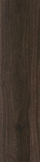 Villeroy & Boch Nature Side rot-braun VB-2146 CW80  Bodenfliese 22x90 matt R9 Holzoptik