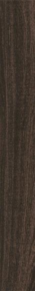 Villeroy & Boch Nature Side rot-braun VB-2147 CW80  Bodenfliese 11x90 matt R9 Holzoptik