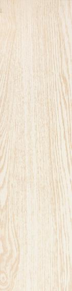 Villeroy & Boch Nature Side weiß VB-2146 CW00  Bodenfliese 22x90 matt R9 Holzoptik