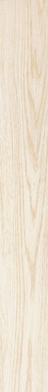 Villeroy & Boch Nature Side weiß VB-2147 CW00  Bodenfliese 11x90 matt R9 Holzoptik
