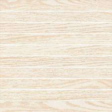 Villeroy & Boch Nature Side weiß VB-2148 CW00  Stabmosaik 30x30 matt R9 A Holzoptik