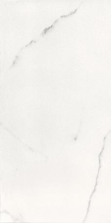 Villeroy & Boch New Tradition bianco VB-2394 ML0L  Bodenfliese 30x60 geläppt/anpoliert