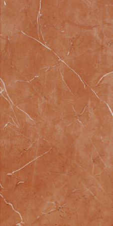 Villeroy & Boch New Tradition rosso VB-1581 ML30  Wandfliese 30x60 glänzend