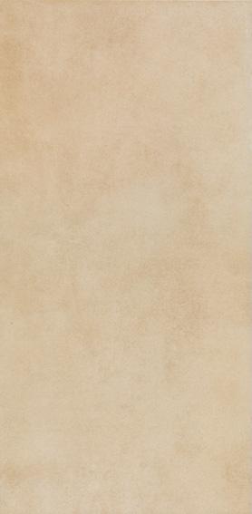 Villeroy & Boch Newport creme VB-2720 DK10  Bodenfliese 30x60 matt