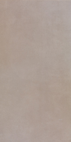 Villeroy & Boch Newport grau VB-2720 DK20  Bodenfliese 30x60 matt