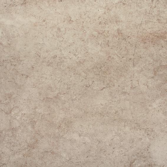 Villeroy & Boch Oregon beige VB-2331 ST20 Bodenfliese 75x75 matt R9