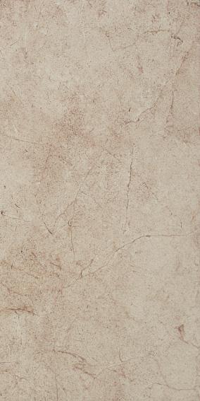 Villeroy & Boch Oregon beige VB-2332 ST20 Bodenfliese 37,5x75 matt R9