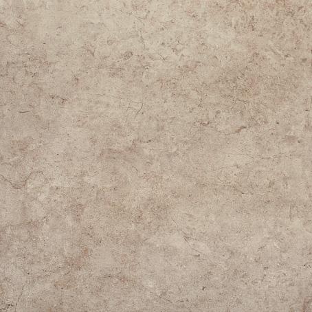 Villeroy & Boch Oregon beige VB-2376 ST20 Bodenfliese 60x60 matt R9
