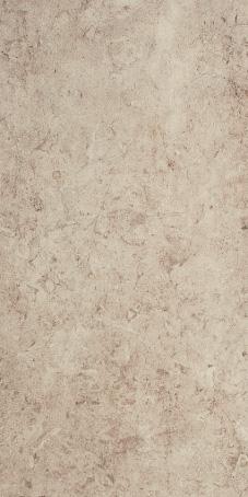 Villeroy & Boch Oregon beige VB-2377 ST20 Bodenfliese 30x60 matt R9