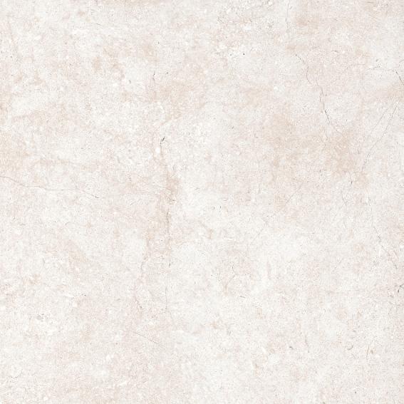 Villeroy & Boch Oregon creme VB-2331 ST10 Bodenfliese 75x75 matt R9