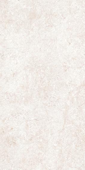 Villeroy & Boch Oregon creme VB-2332 ST10 Bodenfliese 37,5x75 matt R9