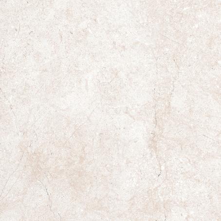 Villeroy & Boch Oregon creme VB-2376 ST10 Bodenfliese 60x60 matt R9