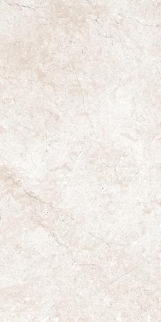 Villeroy & Boch Oregon creme VB-2377 ST10 Bodenfliese 30x60 matt R9