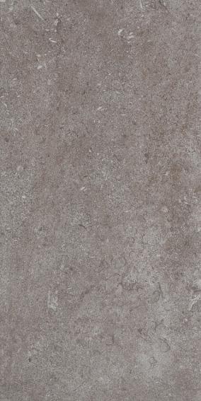 Villeroy & Boch Oregon grau VB-2332 ST60 Bodenfliese 37,5x75 matt R9