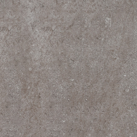Villeroy & Boch Oregon grau VB-2376 ST60 Bodenfliese 60x60 matt R9