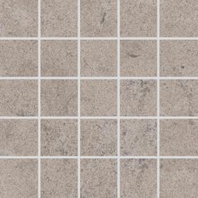Villeroy & Boch Oregon greige VB-2028 ST70 Mosaik 7,5x7,5 37,5x37,5 matt R9