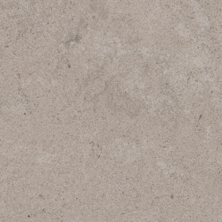 Villeroy & Boch Oregon greige VB-2376 ST70 Bodenfliese 60x60 matt R9