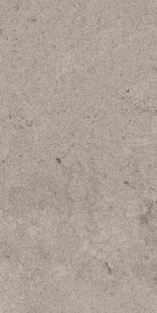 Villeroy & Boch Oregon greige VB-2377 ST70 Bodenfliese 30x60 matt R9