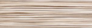 Villeroy & Boch Paper Moods greige multicolor VB-1515 DN14  Bordüre 12x40 matt