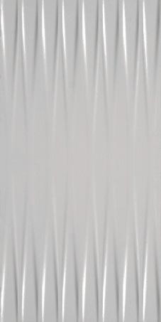 Villeroy & Boch Talk About grau VB-1548 WE61 Dekor 60x30 seindeglanz