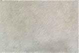 Ricchetti les dalles des chateaux gris RI-0670145 Bodenfliese 33x50 rau R11