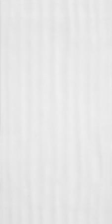 Villeroy & Boch Talk About hellgrau VB-1660 WE60 Wandfliese 60x30 seindeglanz