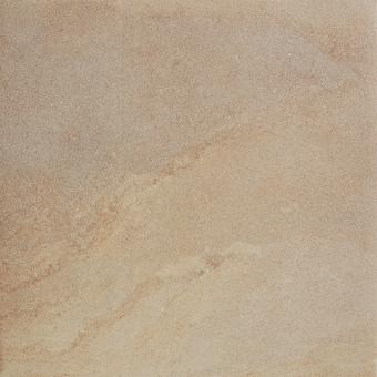 Villeroy & Boch Terra Noble almond VB-2056 TN11  Bodenfliese 45x45 matt
