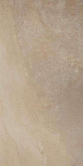 Villeroy & Boch Terra Noble almond VB-2390 TN11  Bodenfliese 45x90 matt
