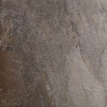 Villeroy & Boch Terra Noble anthrazit VB-2056 TN90  Bodenfliese 45x45 matt