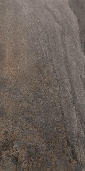 Villeroy & Boch Terra Noble anthrazit VB-2390 TN90  Bodenfliese 45x90 matt