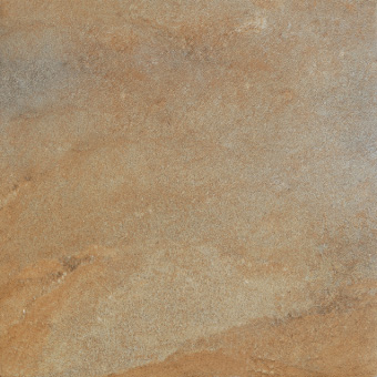 Villeroy & Boch Terra Noble multicolor gold VB-2056 TN20  Bodenfliese 45x45 matt
