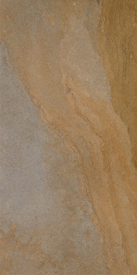 Villeroy & Boch Terra Noble multicolor gold VB-2390 TN20  Bodenfliese 45x90 matt