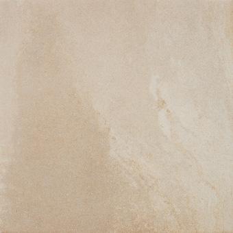 Villeroy & Boch Terra Noble beige VB-2056 TN10  Bodenfliese 45x45 matt