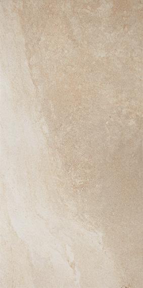 Villeroy & Boch Terra Noble beige VB-2390 TN10  Bodenfliese 45x90 matt