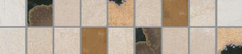Villeroy & Boch Terra Noble beige VB-2568 TN12  Bordüre 10x45 matt