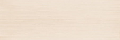 Villeroy & Boch Timeline creme VB-1260 TS10 Wandfliese 20x60 matt