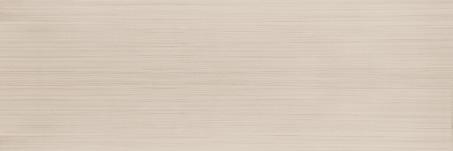 Villeroy & Boch Timeline greige VB-1260 TS61 Wandfliese 20x60 matt