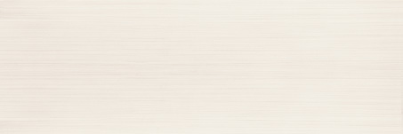 Villeroy & Boch Timeline weiß VB-1260 TS00 Wandfliese 20x60 matt