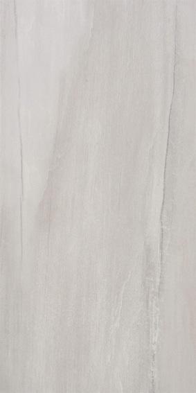 Villeroy & Boch Townhouse grau VB-2378 LC65 Bodenfliese 45x90 matt/relief R9
