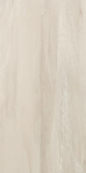 Villeroy & Boch Townhouse beige VB-2378 LC15 Bodenfliese 45x90 matt/relief R9