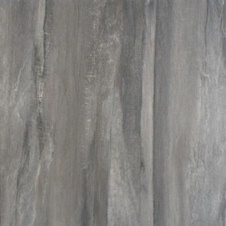 Villeroy & Boch Townhouse anthrazit VB-2364 LC95 Bodenfliese 60x60 matt/relief R9