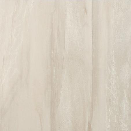Villeroy & Boch Townhouse beige VB-2364 LC15 Bodenfliese 60x60 matt/relief R9
