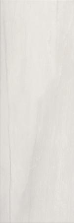 Villeroy & Boch Townhouse grau VB-1260 LC60 Wandfliese 20x60 matt