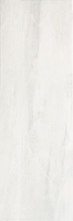 Villeroy & Boch Townhouse weiß VB-1260 LC00 Wandfliese 20x60 matt