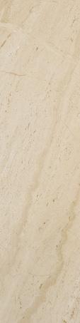 Villeroy & Boch Tribute beige VB-2409 SE1L  Bodenfliese 15x60 geläppt/anpoliert