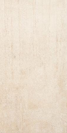 Villeroy & Boch Upper Side beige VB-2115 CI11 Bodenfliese 30x60 matt/relief R9