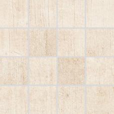 Villeroy & Boch Upper Side beige VB-2114 CI11 Mosaik 7,5x7,5 30x30 matt/relief R9