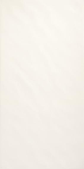 Villeroy & Boch White & Cream weiß VB-1572 SW02 Wandfliese 60x30 glänzend reliefiert