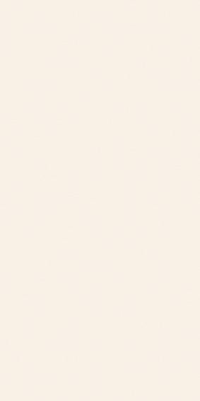 Villeroy & Boch White & Cream creme VB-1571 SW11 Wandfliese 60x30 glänzend