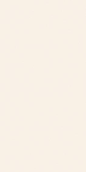 Villeroy & Boch White & Cream creme VB-1560 SW11 Wandfliese 50x25 glänzend